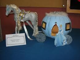 Cinderella S Coach Razle Dazle Events Cinderella U0027s Coach Pumpkin