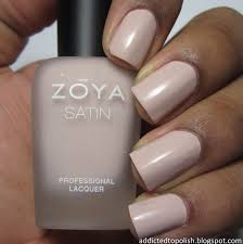 trending archives page 10 of 10 zoya blog