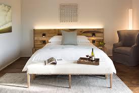 hotel healdsburg guest rooms