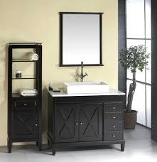 bathroom small vanity for powder room bathroom cabinet wood