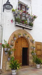 Patio Espa L by Fotos Gratis Arquitectura Casa Flor Edificio Verano Turista