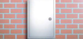 How To Turn Off Pilot Light How To Turn Your Gas Supply On And Off