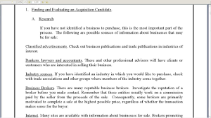 Sample Tech Support Resume by Lease Agreement Performance Appraisal Forms Samples Sample Barter