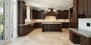 kitchen gorgeous kitchen wall tiles rectangular unusual kitchen