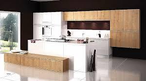 photo cuisine blanche cuisine cuisiniste poitiers lovely cuisine blanche ikea machiawase