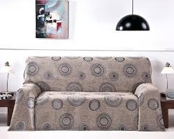 jetée canapé canape jetee de canape jete de canape gifi jete de canape bleu