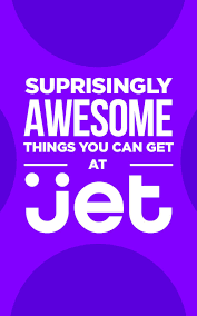 27 surprisingly awesome things you can get at jet