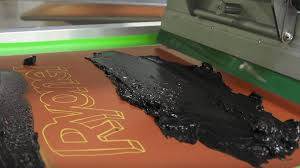 ryonet screen printing blog screenprinting com by ryonet