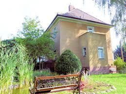 Reihenhaus Oder Einfamilienhaus Haus Kaufen Leipzig Sellerhausen Charmantes Reihenhaus U203a Immaxi