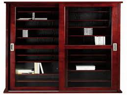 buy dvd storage cabinet the ultimate solution for dvd storage cabinet that you can learn
