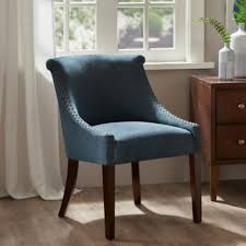 Madison Park Chairs Buy Madison Park Accent Chair From Bed Bath U0026 Beyond