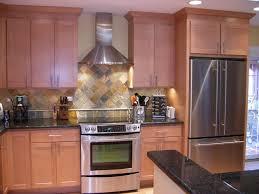 30 Inch Kitchen Cabinets