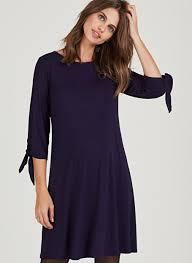 maternity dresses oliver