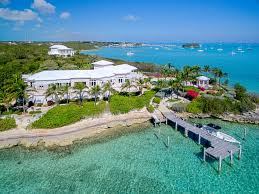 bahamas real estate homes condos property and vacation rentals