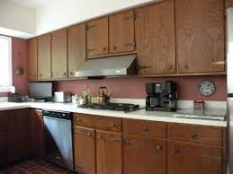 hardware for kitchen cabinets and drawers kitchen cabinets buy cabinet hardware kitchen cabinets with