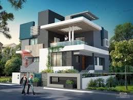 bungalow designs bungalow designs residential interior designer unique designs