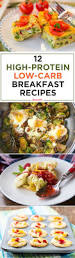 best 25 lean protein ideas on pinterest lean protein meals