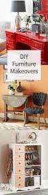 How To Make Furniture Look Rustic by Best 20 Painting Old Furniture Ideas On Pinterest How To Paint
