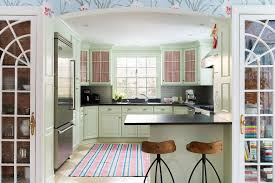 a pattern perfect family home by celerie kemble home tour lonny