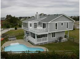 Virginia Beach House Rentals Sandbridge by Sandbridge Beach Va Real Estate Sandbridge Beach Homes Virginia