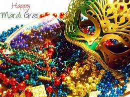 happy thanksgiving glitter 50 best mardi gras wish pictures and photos