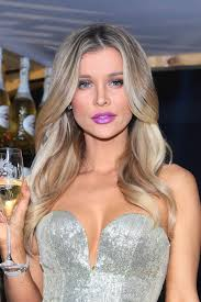 Krupa Martini Asti Premiere In Poland 12 7 2016