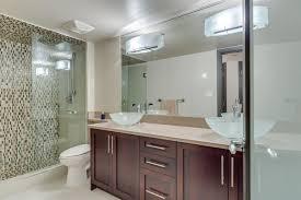 Modern Bathrooms Port Moody - port moody condos