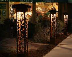 lighting decorative attraction lights stunning commercial