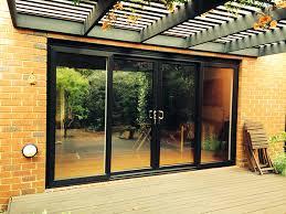 Pvcu Patio Doors Sliding Doors Melbourne Upvc Glazed Sliding Doors