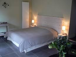 chambre lit présentation de la chambre d hôtes et tarifs à lambersart à lille