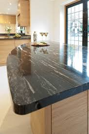 kitchen how to build kitchen island with granite grannies