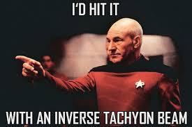 Star Trek Picard Meme - picard star trek know your meme
