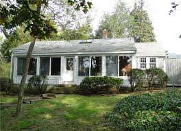 dennis vacation rental home in cape cod ma 02670 id 19031