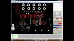 christmas lights 2012 vixen sample youtube