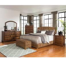 contemporary bedroom sets beds bedroom furniture
