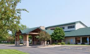 groups u0026 events americinn coon rapids mn hotels