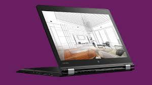 cad laptops best buy the best laptops for engineering students techradar