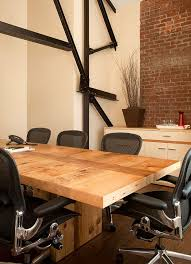Conference Room Decor 33 Best Luxurious Conference Rooms Images On Pinterest