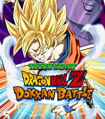 dragon ball dokkan battle guide tips strategy fanatic