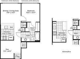 the gale floor plan the gale eckington rentals washington dc apartments com