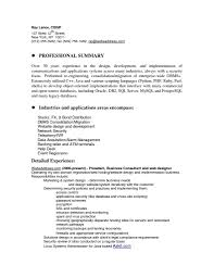 Sample Bank Resume by Bank Teller Objective Resume Examples Free Resume Example And