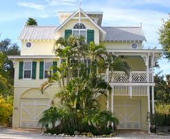 Cottage Rentals In Key West by 59 Best Images About Anna Maria Island On Pinterest Restaurant