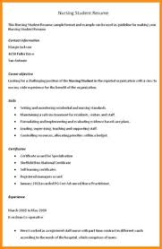 nursing resume objective objective for nursing resume embersky me