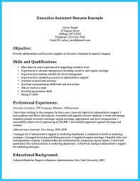 office assistant resume samples resume peppapp