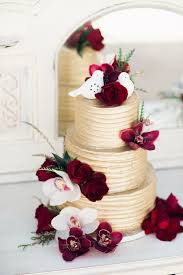 Red And White Centerpieces For Wedding by Best 25 Red Gold Weddings Ideas On Pinterest Red Wedding