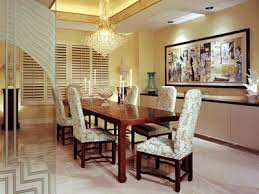 amazing of contemporary chandeliers dining room modern dining room
