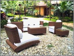 ae outdoor manhattan deep seating modern patio furniture outdoor