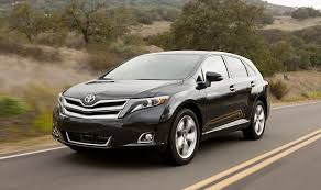 toyota cars usa toyota to recall 885 000 cars including its best selling u s car
