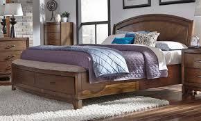kane u0027s furniture bedroom furniture collections