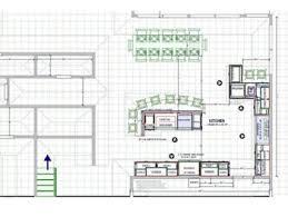 design a floor plan floor plans hearthwood kitchens